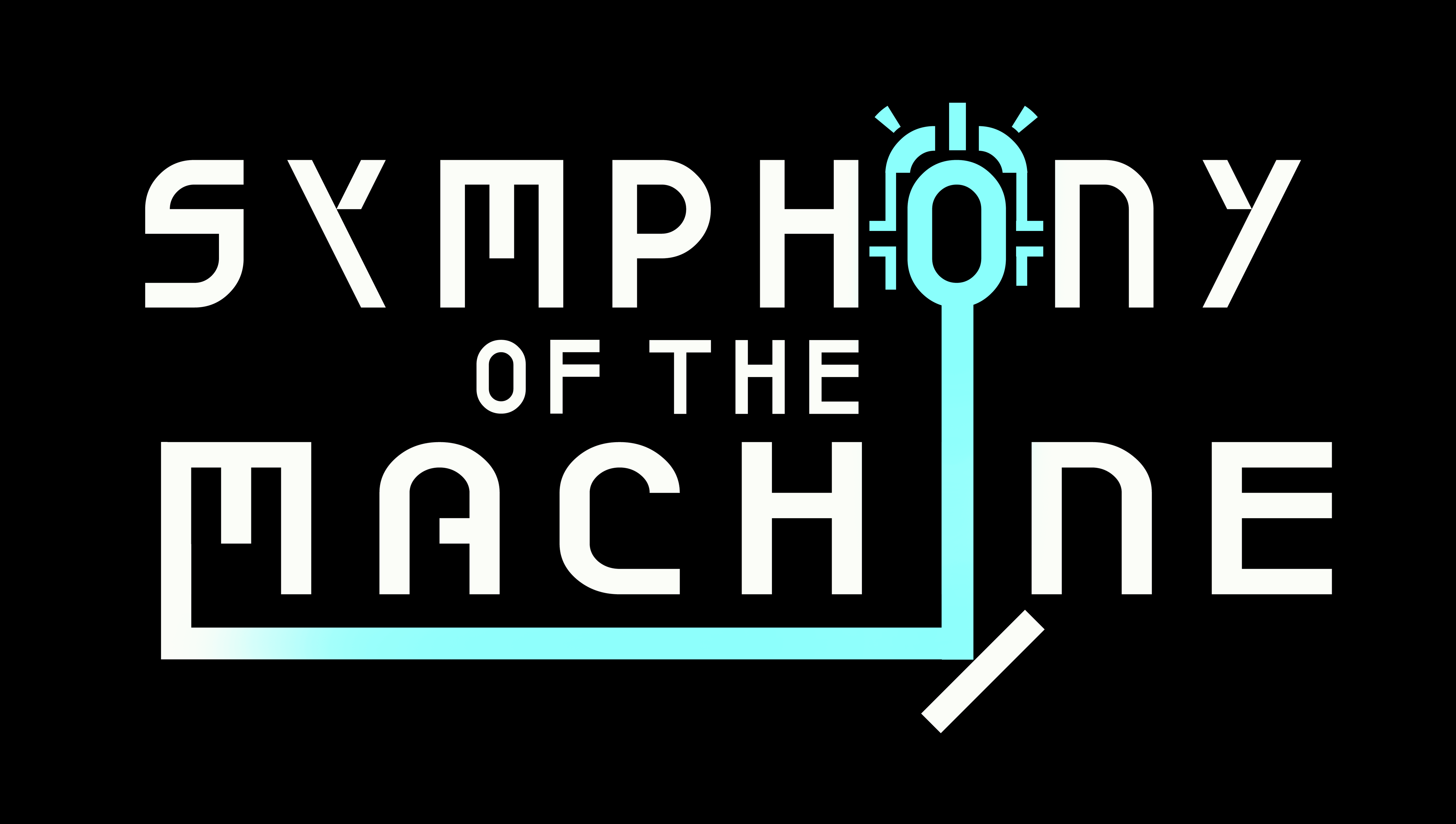symphony-of-the-machine-logo-gaming-cypher