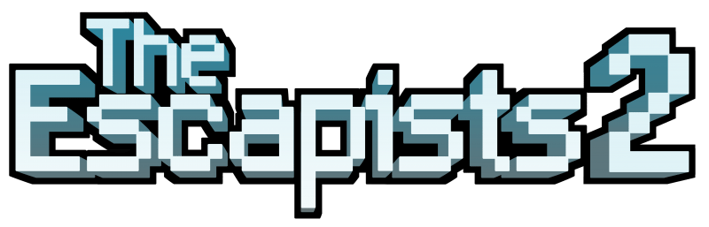 The Escapists 2 New Multiplayer Video Released by Team17