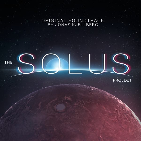 The Solus Project Reaches 100,000 Players!