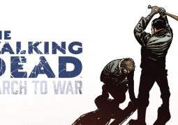the-walking-dead-march-to-war-gaming-cypher