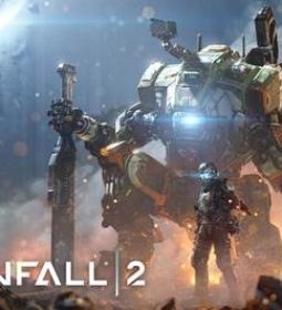 titanfall-2-gaming-cypher-5