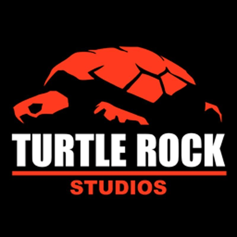 Turtle Rock Studios and Oculus Announce Two New Titles