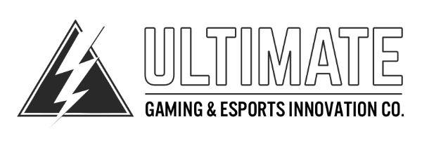 Battle On The Strip eSports Tournament Series Launching by Ultimate Media Ventures Partners & FACEIT