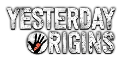 Yesterday Origins Now Out, Launch Trailer Released by Microids