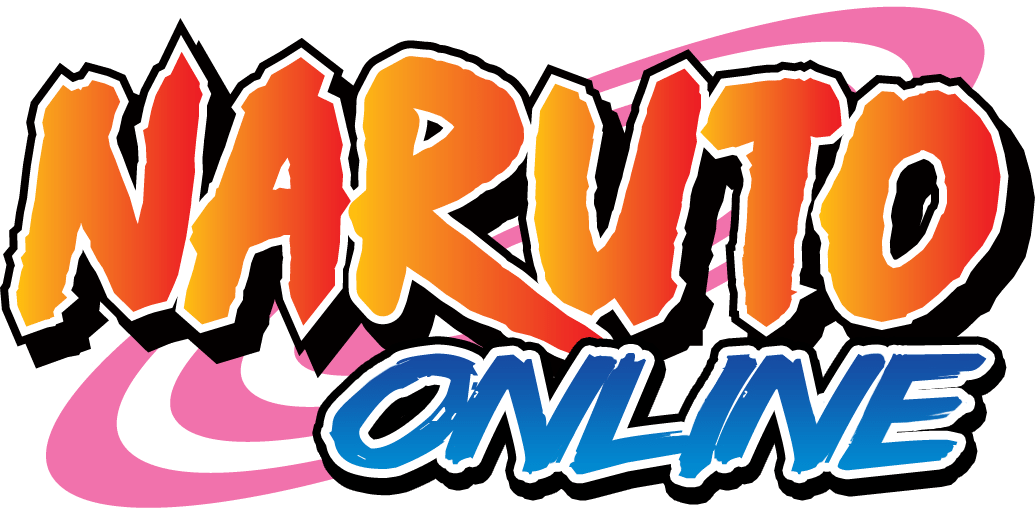 NARUTO ONLINE in-game Events Announced for November