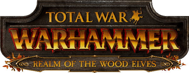 Total War: WARHAMMER Realm of the Wood Elves DLC Released on Linux