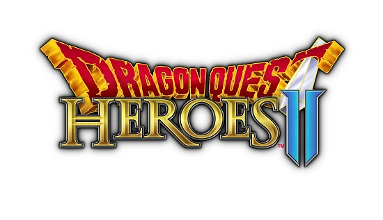 DRAGON QUEST HEROES II Action RPG Announced for North America Release April 25