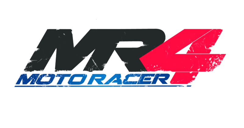 Moto Racer 4 GameStop Pre-order Bonus Items Announced