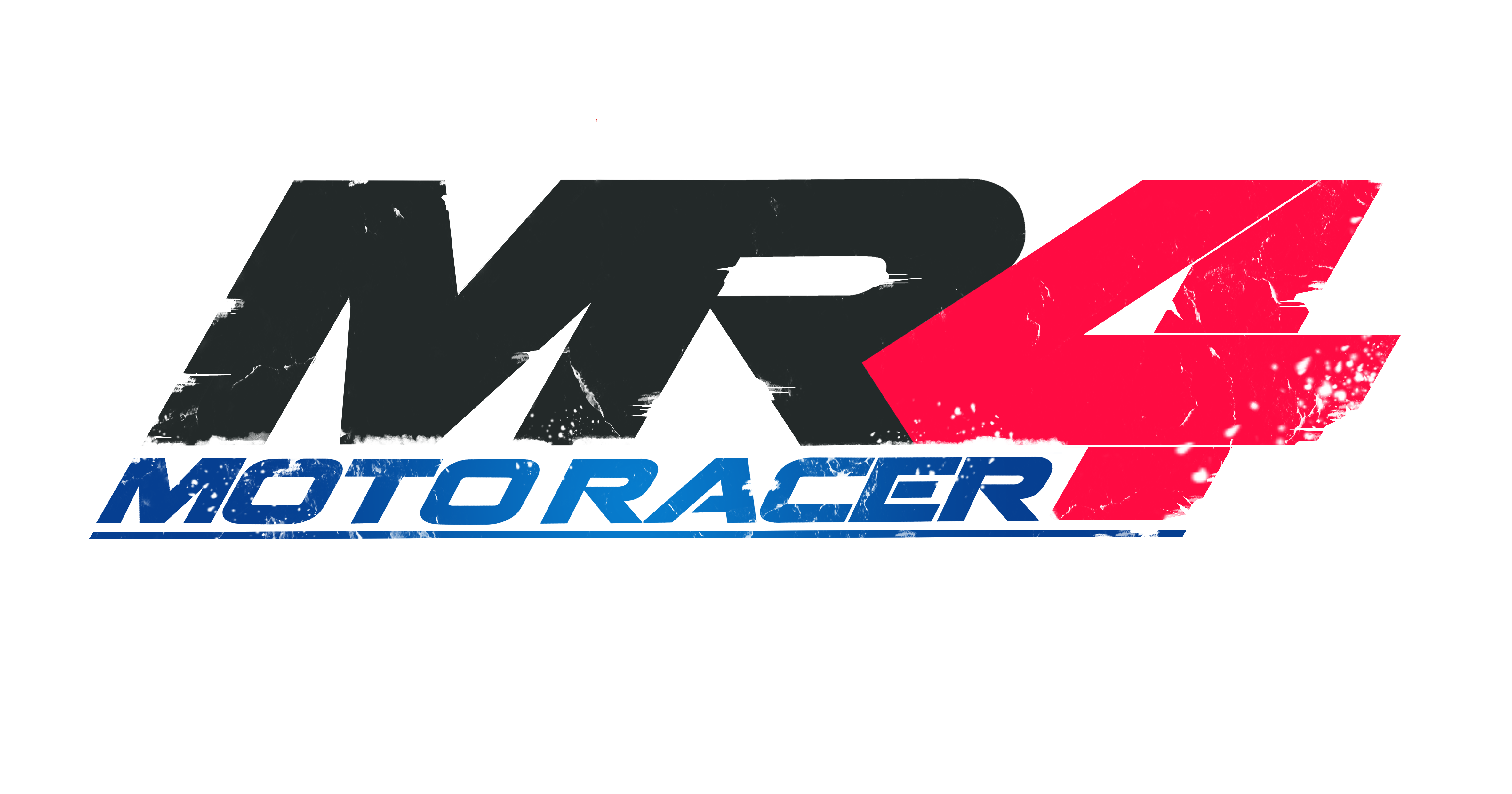 Moto Racer 4 Coming to North American Consoles Jan. 24, 2017