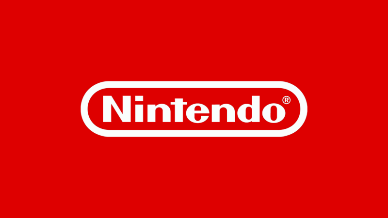 Nintendo's Win Confirmed in Patent Case against Mii Characters