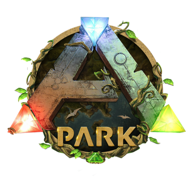 ARK PARK Coming to VR in 2017 from Snail Games