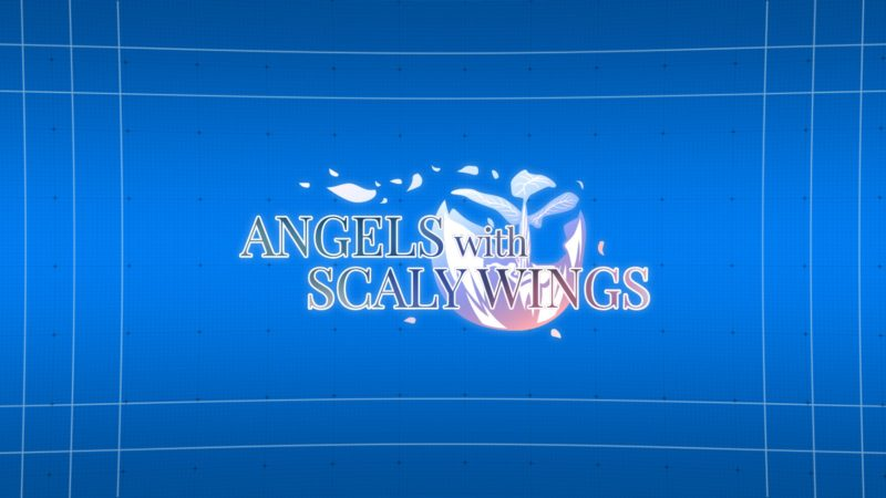 Angels with Scaly Wings Review for PC