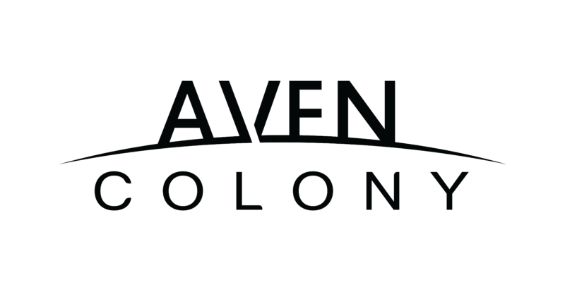 AVEN COLONY Release Date Revealed by Team17, Pre-Order Announced