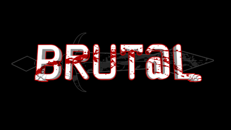 BRUT@L Review for PC