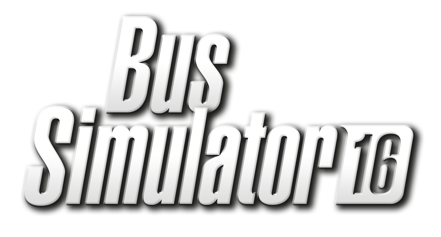 Bus Simulator 16 Mercedes-Benz Citaro DLC Release Date Announced, New Trailer