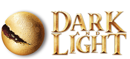 DARK AND LIGHT Lets You Use Magic to Teleport, Transform and Tackle Enemies