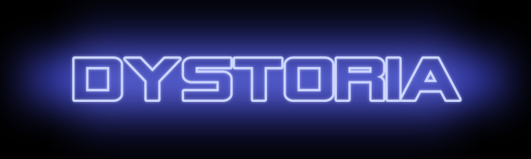 DYSTORIA Review for PC
