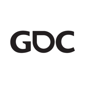 GDC Reveals Results Of 2017 State of the Industry Survey