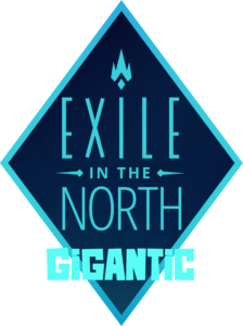 GIGANTIC Launches First Major Update Exile in the North