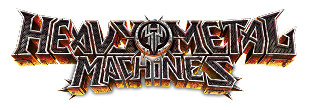 Heavy Metal Machines Adds New Competition-Boosting Features with Eye on Creating an eSports Hit