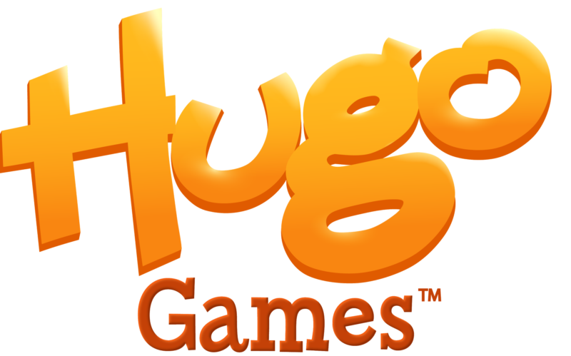 Arsenal Gets Added by Hugo Games to Powerhouse Lineup of Top Clubs to be Featured in New Mobile Soccer Game