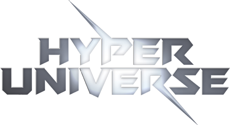 Hyper Universe Side-Scrolling MOBA Heading to PAX South