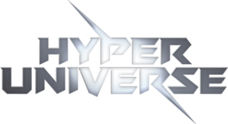 Hyper Universe by Nexon America Enters Week-long Closed Beta, Register Now