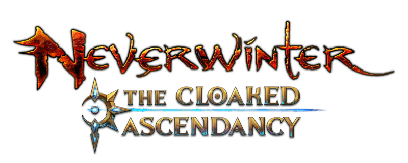 Neverwinter: The Cloaked Ascendancy Coming to PC Feb. 21