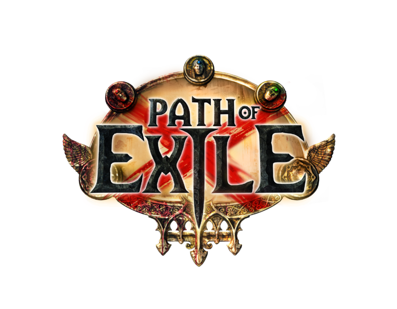 Path of Exile Heading to Xbox One