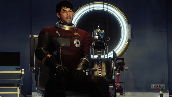PREY Release Date, Gameplay Trailer 2 & New Details Revealed by Bethesda