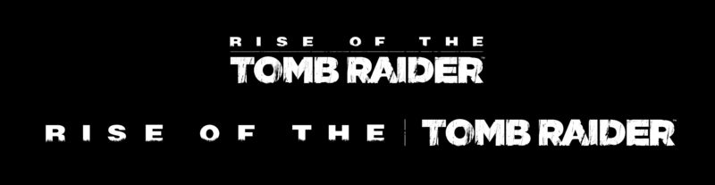 RISE OF THE TOMB RAIDER: 20 YEAR CELEBRATION Head & Eye Tracking Features Announced