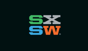 SXSW Gaming Awards Emcees and Nominees Announced