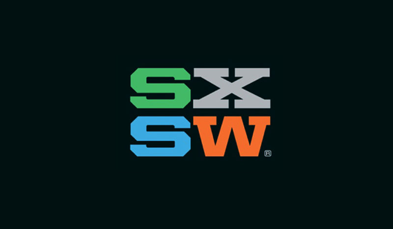 SXSW Gaming 2018 Dates and Initial Featured Speakers Announced