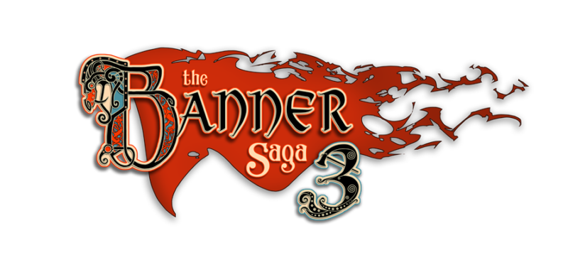 Banner Saga 3 Kickstarter Has Successfully Funded on Kickstarter