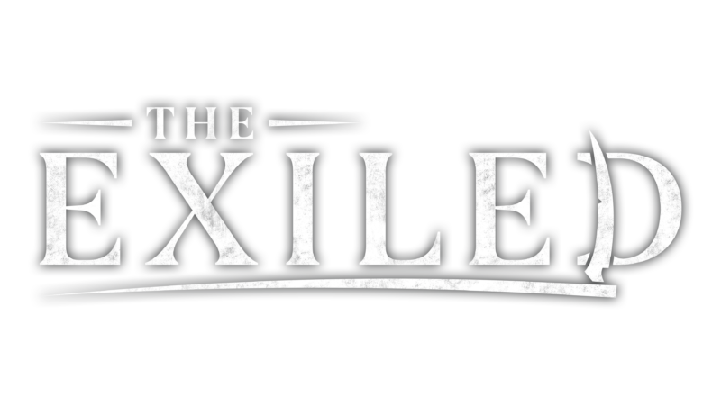THE EXILED Social Sandbox MMORPG Lands on Steam Tomorrow