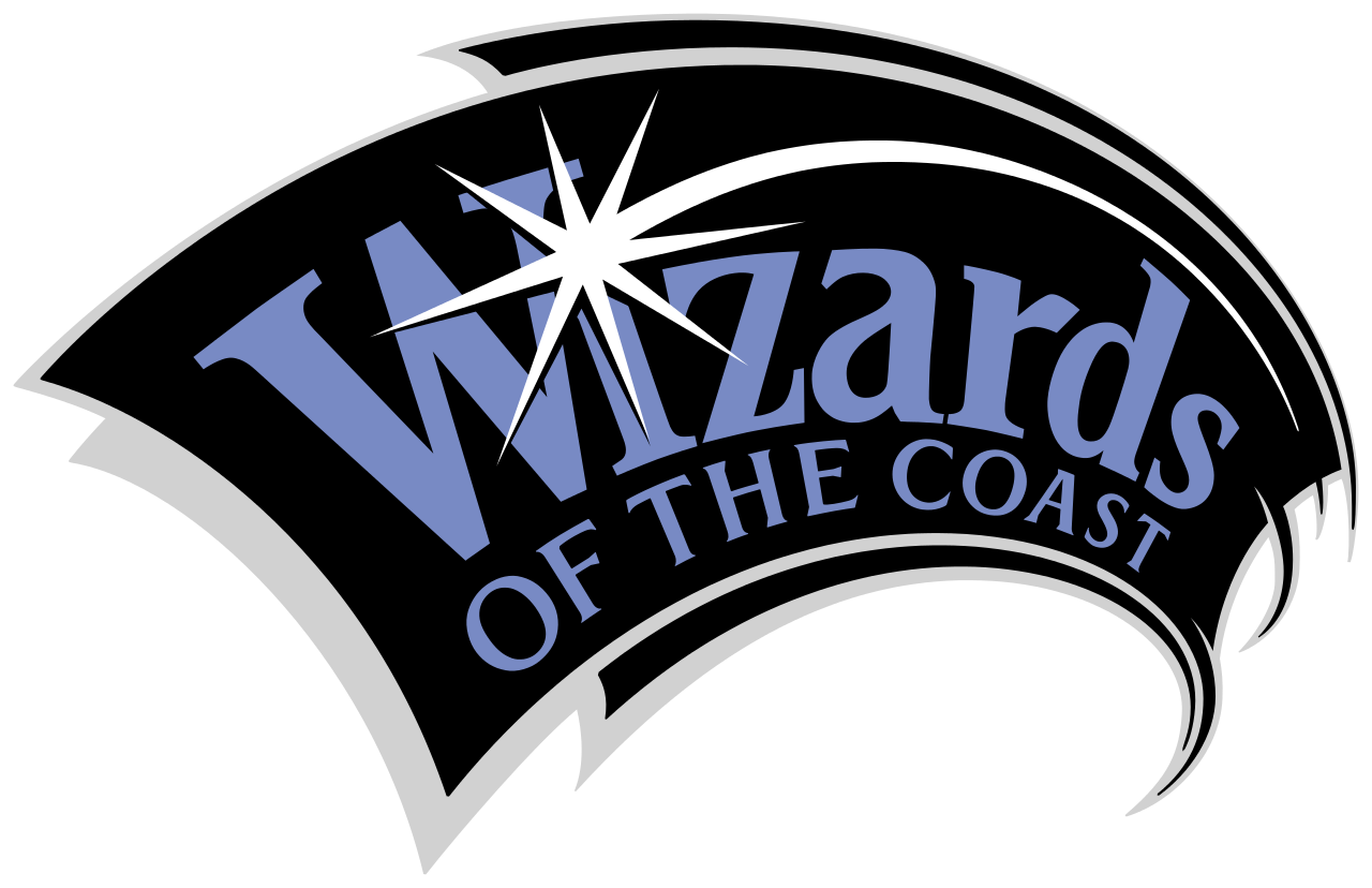 Wizards of the Coast's Christopher Perkins to Deliver PAX South 2017 Keynote