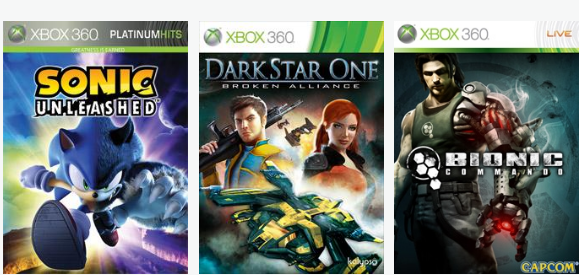 Xbox Deals with Gold and Spotlight Sale (Jan. 24)