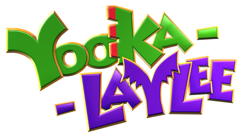 Yooka-Laylee's Mega Multiplayer Arcade Mini Games Unveiled