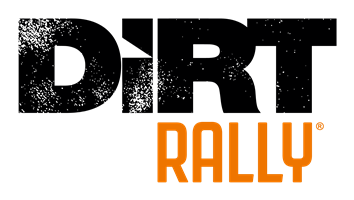 DiRT Rally by Codemasters and Feral Interactive Heading to Linux March 2