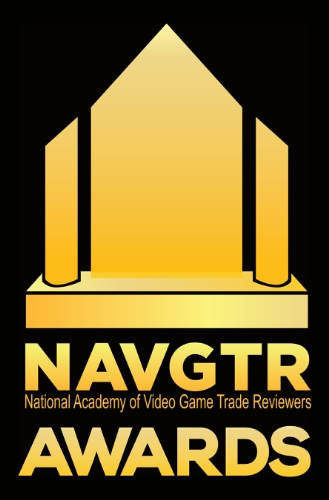 Naughty Dog Receives 16 NAVGTR Nominations