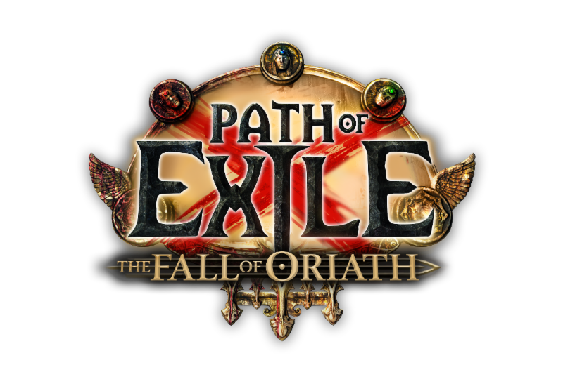 Path of Exile: The Fall of Oriath Launching on Xbox One Aug. 24