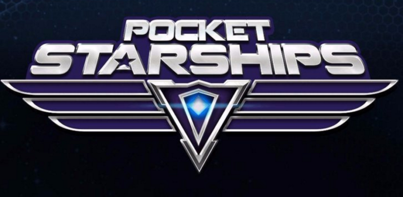 SPYR's Pocket Starships Available Now to Over 100 Million Users on 46 International Game Portals