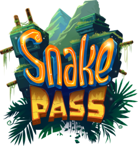 Snake Pass Patch Includes Time Trials/Leaderboards for Nintendo Switch plus Fixes/Improvements Across All Platforms