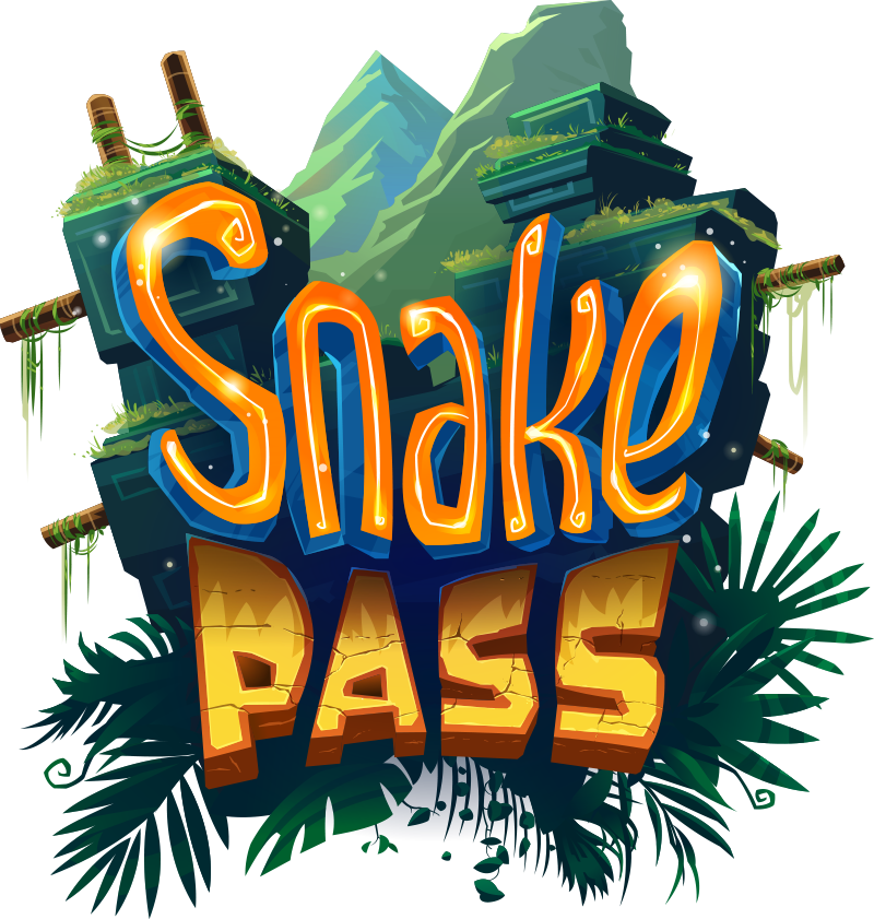 SNAKE PASS Launches Debut Developer Diary, Reveals Pricing