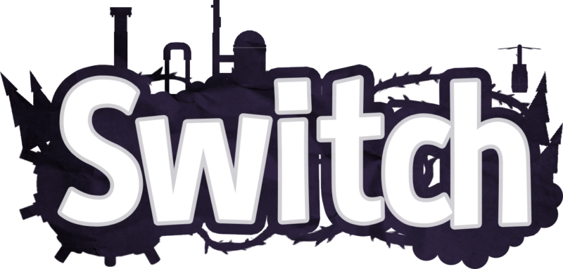 SWITCH Touching 2D Platformer Heading Soon to PC and Xbox One