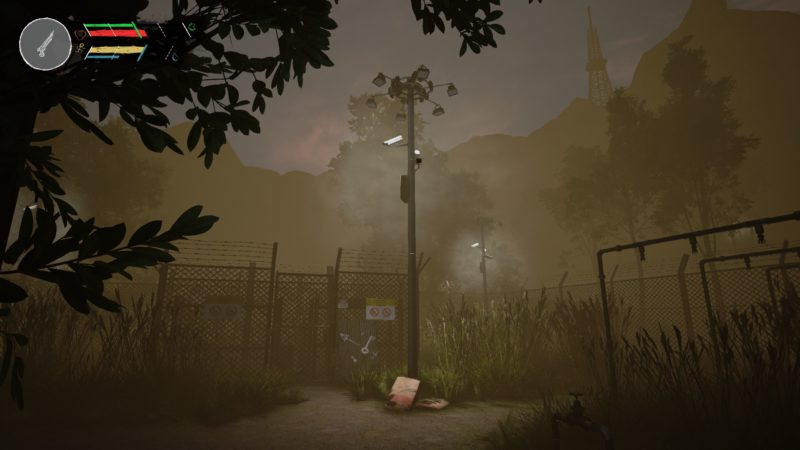 The Other 99 Survival Horror Thriller Releases New Update and Trailer