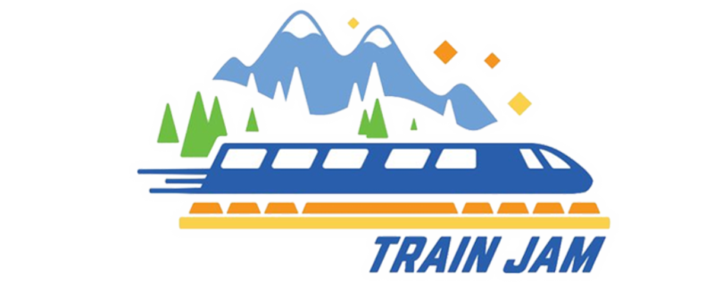 AbleGamers and GDC Send 2 Game Developers with Disabilities to 4-Day Train Jam and GDC 2017