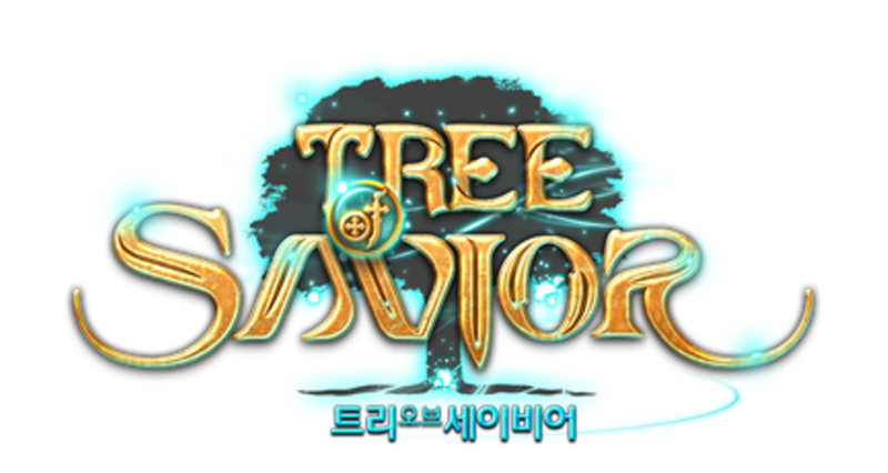 TREE OF SAVIOR Developer IMC GAMES Receives Strategic Investment by Nexon Group