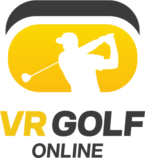 VR Golf Online Launches Globally on SteamVR