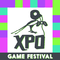 XPO Game Festival Coming to Tulsa in October 2017